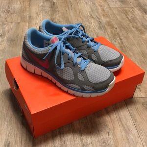 Nike Flex 2012 RN